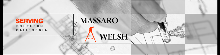 Serving the Inland Empire and Riverside since 1974.  Massaro and Welsh